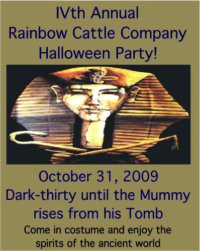 Rainbow_Halloween_2009